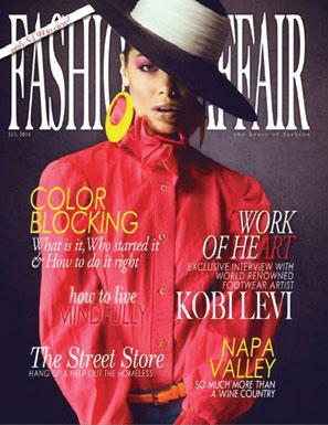 fashion-affair